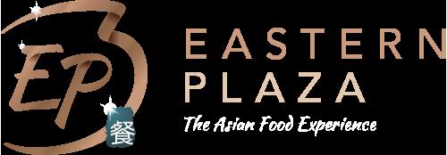 Eastern Plaza